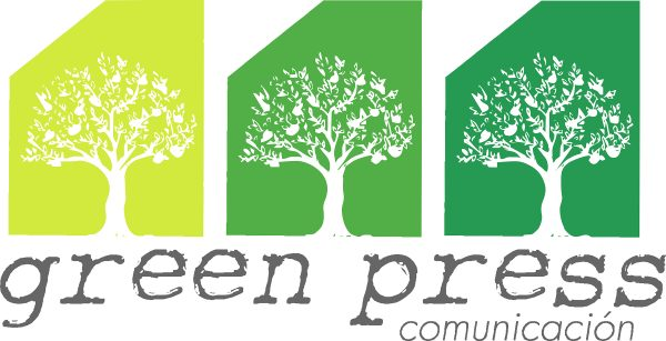 logoGreenPress_alta 2